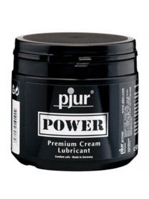 pjur®Power - 500 ml purk